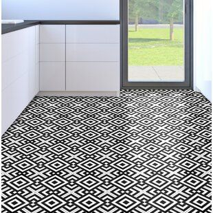 Ben And Jonah Simple Elegance 12 X 12 X 1 5mm Luxury Vinyl Tile Wayfair In 2020 Vinyl Tile Luxury Vinyl Tile Vinyl Flooring