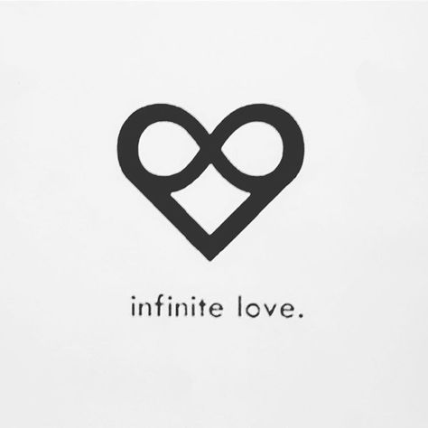 List of Pinterest twin flames tattoo ideas images & twin flames