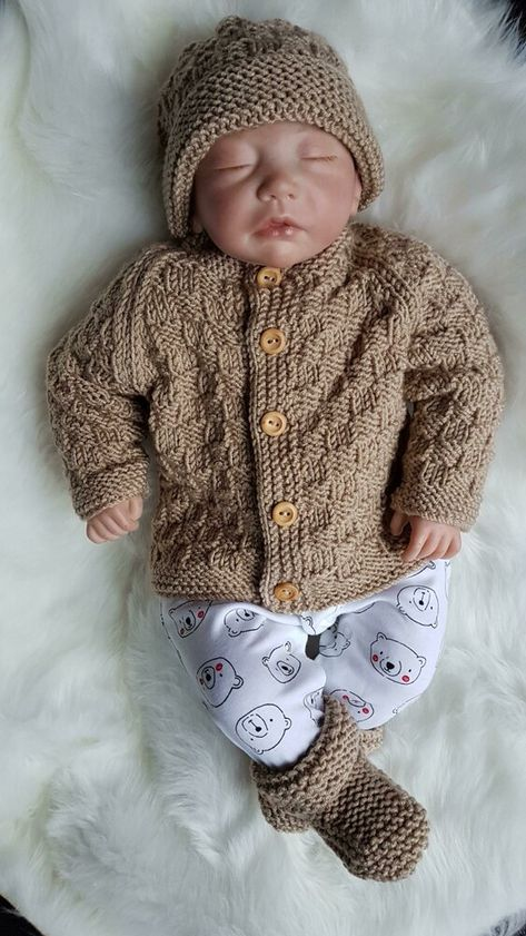 Wooden Car Buttons Mixed Colours Child Boy Girl Jumper Cardigan Knitting Craft