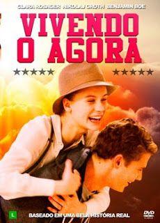 Assistir Filme Vivendo O Agora Dublado 2018 Assistir Filme