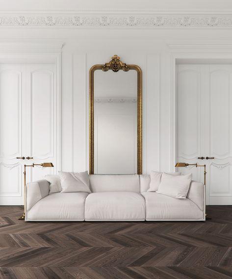 23 Casa Borbonese Designer Sitzmobel Bilder. Wohndesign ...
