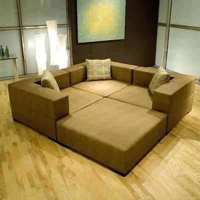 Awesome Square Couch Bed Magnificent Square Couch Bed 24 On Modern Sofa Inspiration Http Rebeccarcahill Com Square Couch Bed Cheap Couch Home Couch