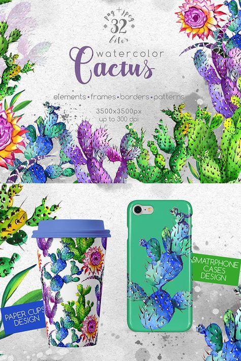 Canvas coin purse Spring,Farm Flower Lilacs Bloom,Cell phone bag