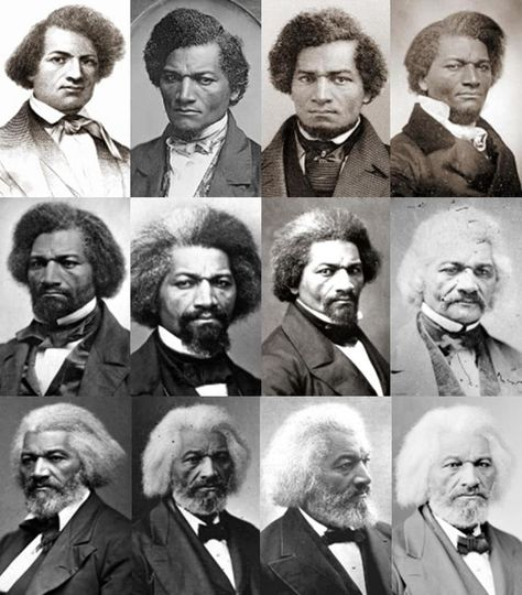 Top quotes by Frederick Douglass-https://s-media-cache-ak0.pinimg.com/474x/65/6c/00/656c00c1063ba29418a5250c7bbbe521.jpg