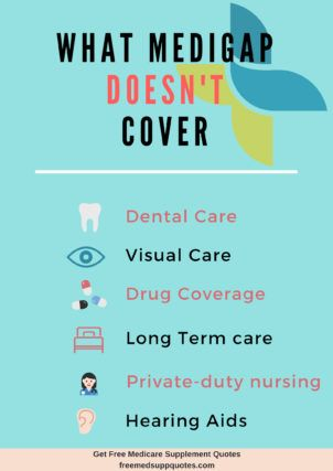 What Is Health Insurance Definition What Is Health Health