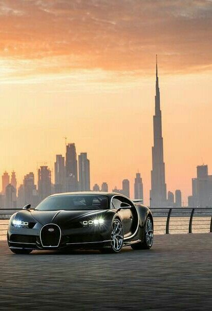 Pin by Strobin on Bugatti   Cars, Top cars, Luxury cars