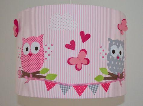 Lampenschirm,Kinderzimmerlampe | Products | {Kinderzimmerlampe 29}