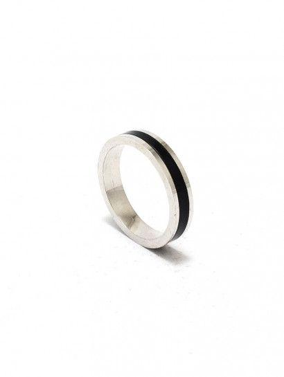 دبل خطوبة فضة عيار 925 خصم مميز لفتره محدوده السعر قبل الخصم 500ج Jewelry Jewelrymaking Love Women Silver Go Engagement Rings Silver Rings Engagement