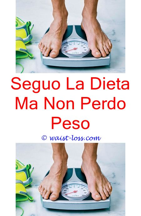 metformina e dieta dimagrantes