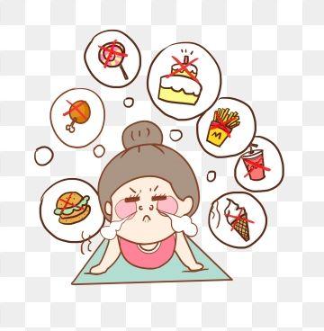 Pin On Character Illustration