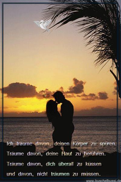 Du Bist Die Liebe Meines Lebens Liebe Meines Lebens Beziehung Liebe Bilder Grosse Liebe Spruche