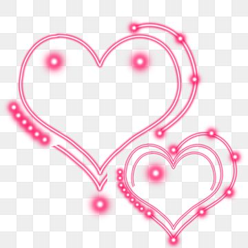 Download Free Png Of Neon Red Heart Sticker Overlay Design Resource By Ning About Png Heart Neon Heart In 2021 Red Heart Stickers Free Illustrations Design Resources