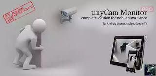 Tinycam Aplikasi Cctv Terbaik Bestandroidcamera Android Apps Android Apps Free Application Android