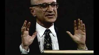 Top quotes by Milton Friedman-https://s-media-cache-ak0.pinimg.com/474x/65/74/2e/65742eca33fa73289e297cb79bfd794a.jpg