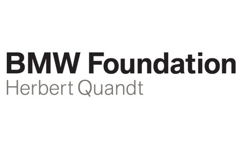 From The Entire Team A Heartfelt Thank You To The Bmw Foundation