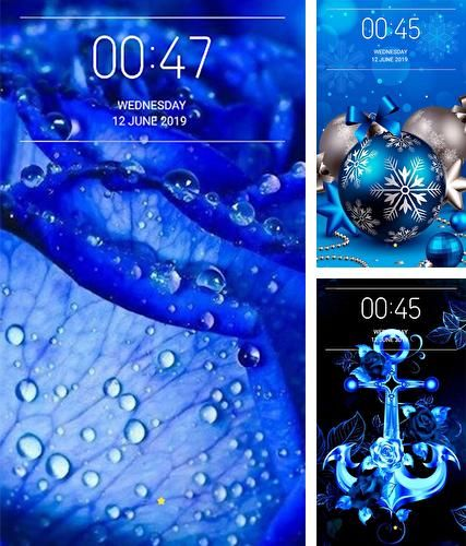 Android Live Wallpapers Free Download Best Live Wallpapers For Live Wallpapers Mobile Wallpaper Wallpaper