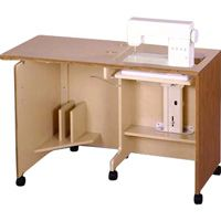 Nice Sewing Machine Lift Mechanism | Woodworking Tools, Woodworking And Sewing  Rooms