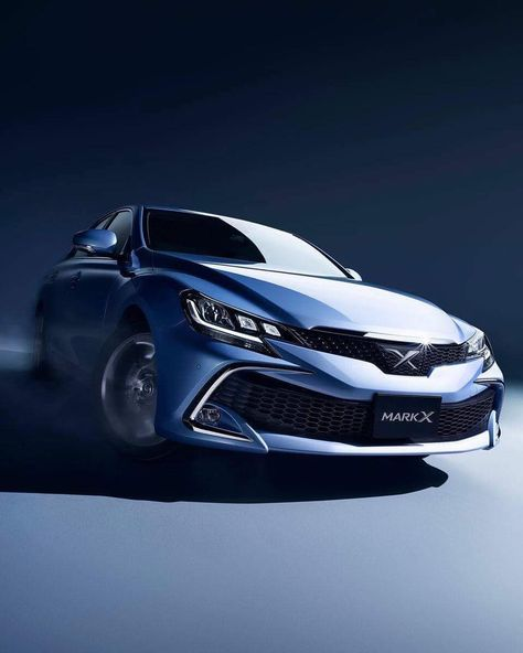11 Best Mark X Images On Pinterest | Toyota, Autos And Japanese Domestic  Market