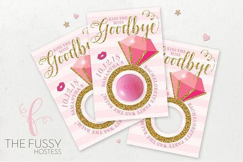 eos EOS Lip Balm Holders Bridal...