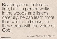 george washington carver quotes - Google Search