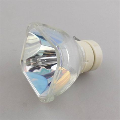 Cute Rear projection TV projector lamp bulb VA VC for lg MWSZ Pinterest Rear projection Lamp bulb and