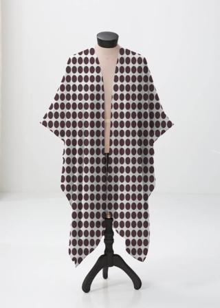 View Sheer Wrap Chocolate Drop S Country Fashion Vida Fashion Boutique