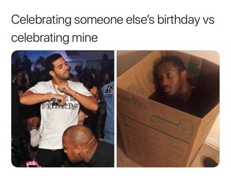 24 Relatable memes Single #memes #jokes #funny #humor – Memes