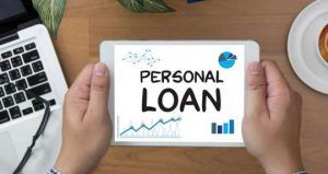 Personal Loans Personal Loans Loans For Bad Credit Payday Loans
