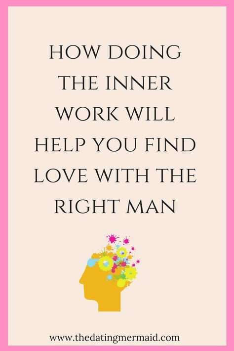 A good man is hard to find significant quotes