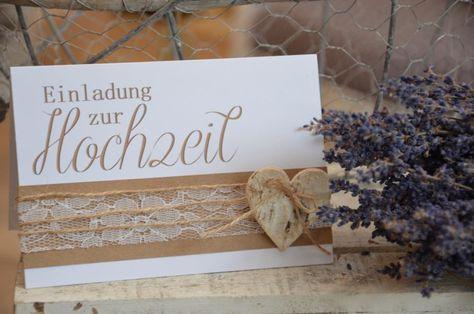 Handlettering: Wir Sagen Ja! #Kalligraphie #Einladung #Hochzeitseinladung    Hochzeitspapeterie   Wedding Stationery   Pinterest   Hochzeit