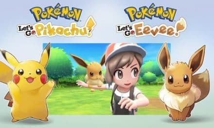 Let S Go Pikachu And Eevee Cheat Codes Merken