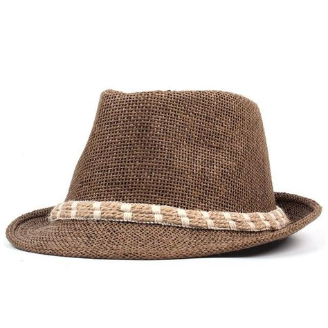 b19dbbde93717a Designer Men and Womens Classic Panama Caps (Derby, Bowler, Fedoras ...