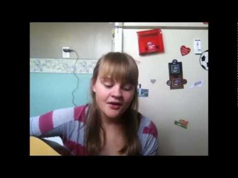 ▶ The AP European History Song - YouTube | I love this!!
