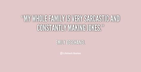 sarcastic quotes about family drama quotesgram via relatably com