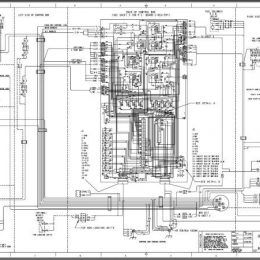 clark forklift wiring diagram page and schematics transmission ta45d –  4l60e flow chart | diagram, forklift, flow chart  pinterest