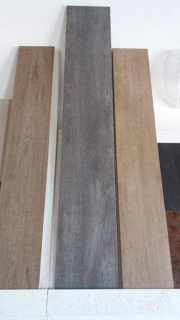 Gres porcellanato effetto legno 15x90 in stock 4 | Casa nel ...