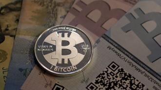0 03 btc in eur comprare la mia bitcoin