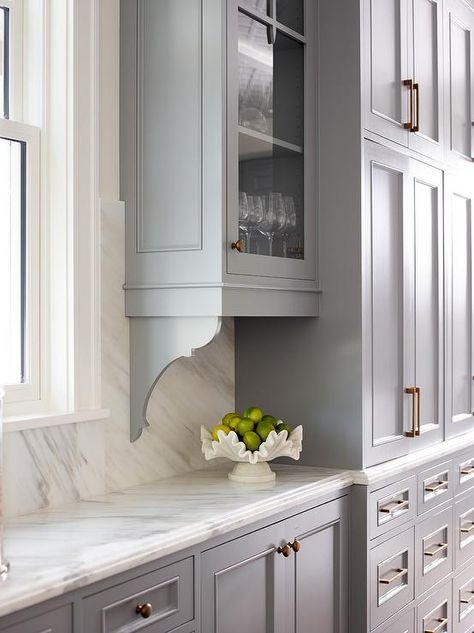kitchen island corbels – sim-sys.co