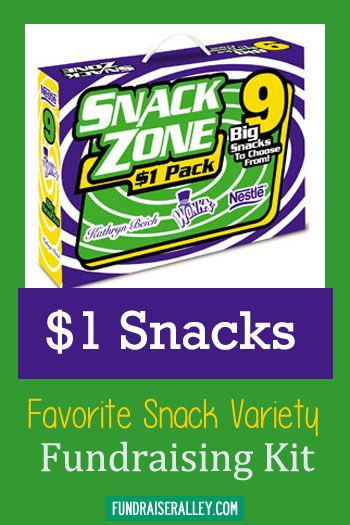 Snack Zone Fundraising Kit 1 Snacks School Fundraising Idea Snackfundraiser Schoolfundraisingideas Fundraising Cheerleading Fundraiser Team Fundraiser