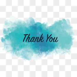 Thank You Png Images Vector And Psd Files Free Download On Pngtree What Are Colours Clip Art Free Graphic Design