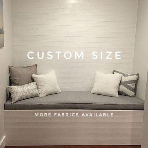 nc patio cushions ncpatiocushions