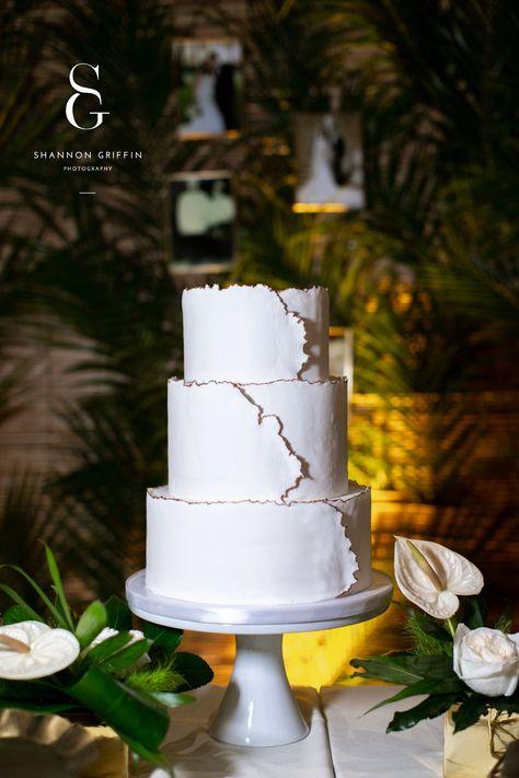 Marco Island Wedding Jw Marriott Marco Island Wedding Elegant