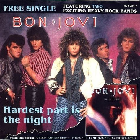 Pin By Tara On Bonjovi Bon Jovi Jon Bon Jovi Heavy Rock