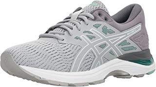 New Asics Womens Gel Flux 5 Running Athletic Online Womens Athletic Shoes Asics Women Running Shoes