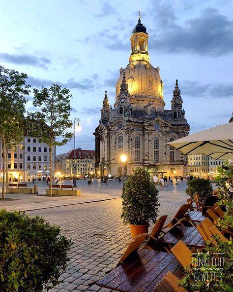 """Dresden Fotografie auf Instagram: """"#dresden #bestgermanypics #ig_deutschland #meindeutschland #shots_r_stars #deutschland_greatshots …"""""""