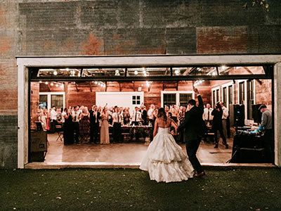 The Union On Eighth Weddings Austin Wedding Venue Georgetown Tx 78626 Austin Wedding Venues Wedding Venues Austin Wedding