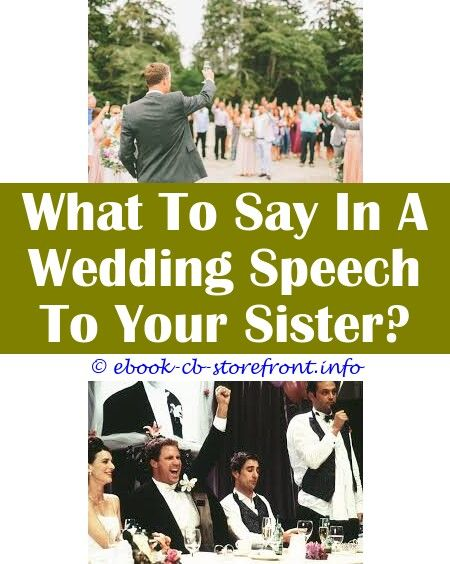 9 Young Ideas Step Father Wedding Speech Wedding Speech Movie Short 50th Wedding Anniversary Speech Step Father Wedding Speech How Long Was The Reverends Speec