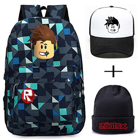 Roblox Paper Bag Hat Free Roblox Accounts Dantdm With Robux No
