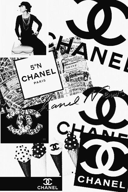 Vsco Jolien26 Images In 2019 Chanel Wallpapers