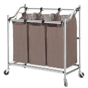 Top 10 Best Laundry Sorters In 2020 Reviews With Images